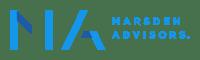 marsden-advisors-logo