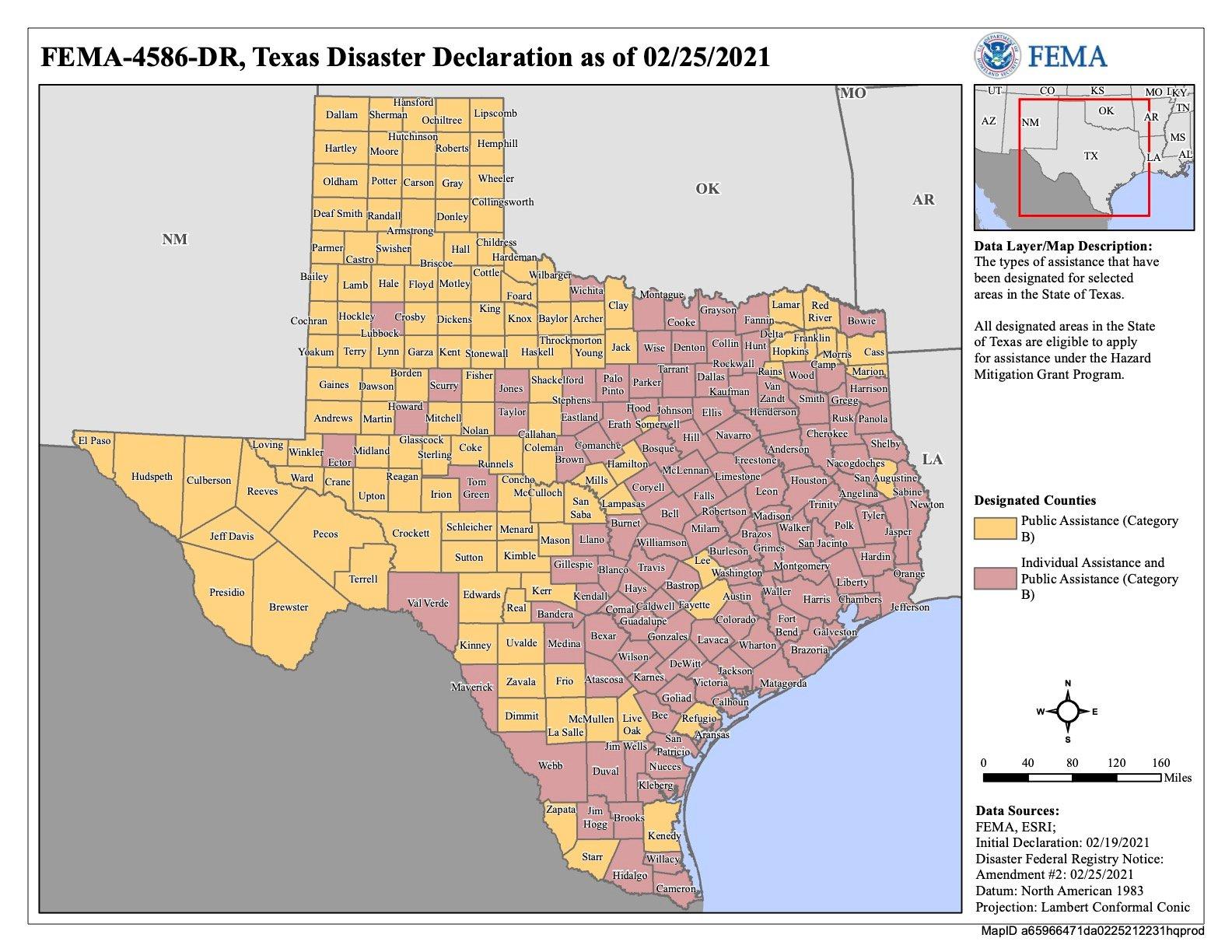 FEMA_Texas_2021_WinterStorms