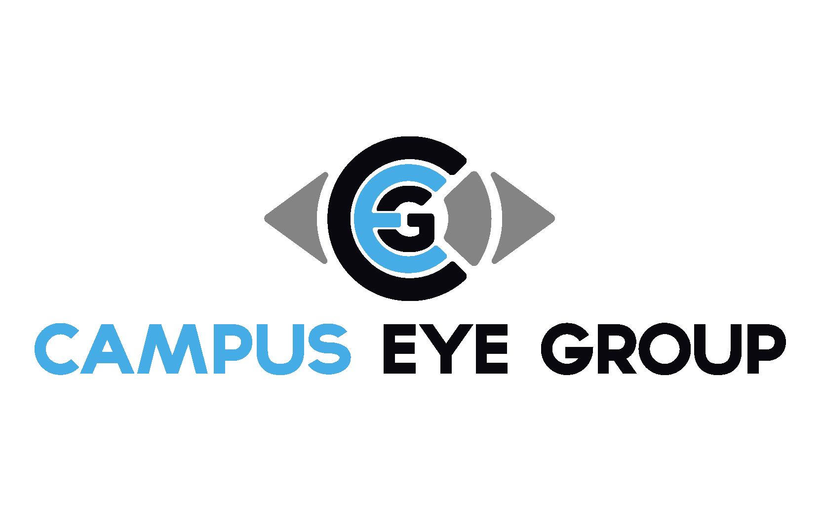 Logo-C__logo
